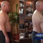 Professore mangia da Mc Donald's per mesi e perde 17kg: ecco l'esperimento