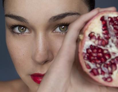 5 alimenti che aiutano a prevenire il tumore al seno