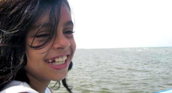 """Bambina di 11 anni costretta al matrimonio """"Preferisco suicidarmi"""" [VIDEO SHOCK]"""