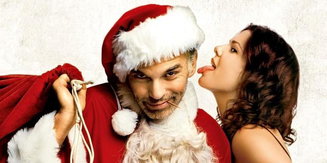 Feste di Natale: aumentano i tradimenti