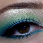 Sea breeze-make up tutorial [VIDEO]