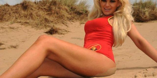 Spende 37.000 euro per diventare come Pamela Anderson