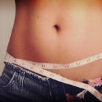 5 Alimenti Che Ti Aiutano Ad Avere La Pancia Piatta