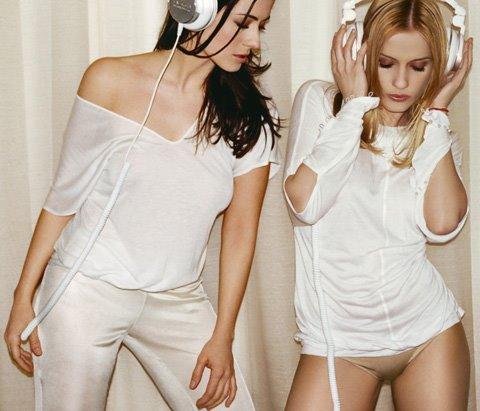 Paola & Chiara dicono addio alla musica o è un'abile strategia commerciale?