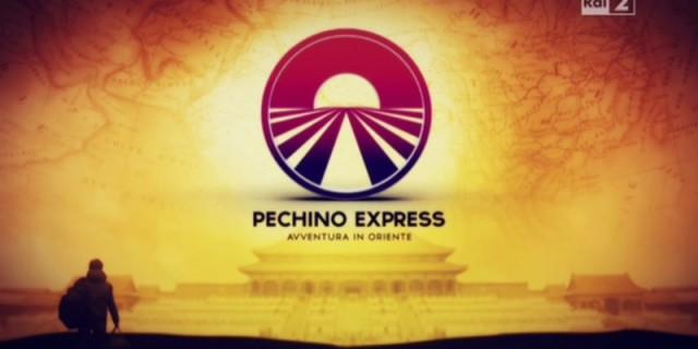 Pechino Express 2: Destinazione Laos