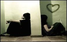 Paura d'innamorarsi: la philofobia