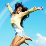 10 cose da fare per provare piacere immediato