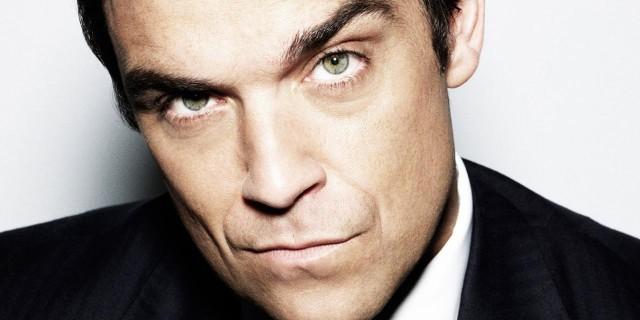 """Robbie Williams: """"Sono gay ma in un corpo etero!"""""""