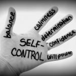 Il segreto della felicità è avere self-control