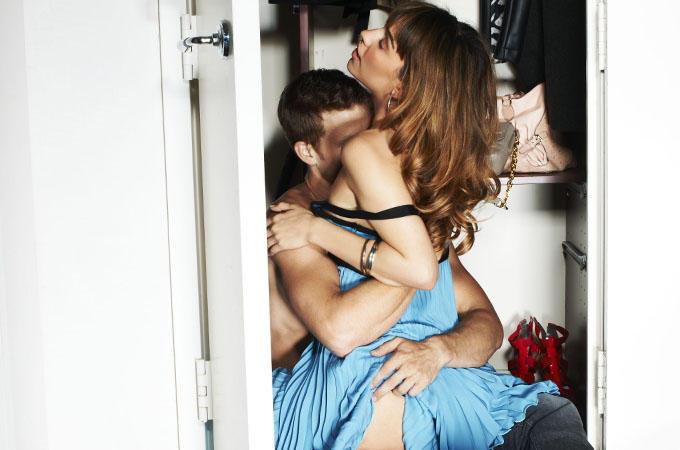 Prima di fare l amore cosa si fa massaggi erotic