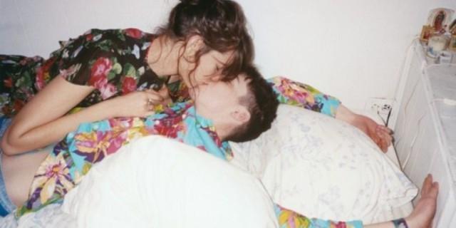 Sesso: l'orario ideale per fare bene l'amore