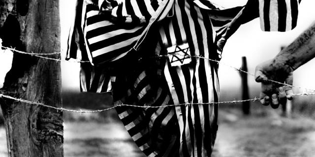 Il lato nero delle donne nella Germania nazista