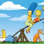 10 cose che non sapete sui Simpson
