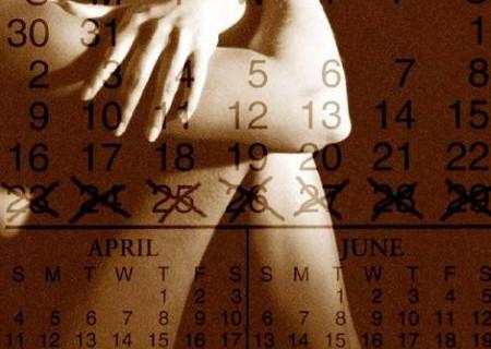 La Sindrome premestruale giustifica un delitto