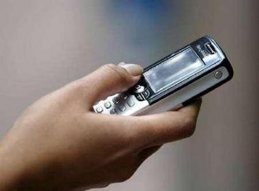 Ex manda 1700 sms in un giorno: denunciato per stalking