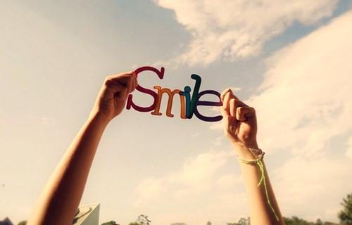 Estate alle porte, prova costume in salute e con il sorriso