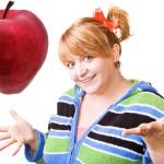 Mela, pera, banana… non solo frutti ma anche tipologie morfologie del corpo femminili. Come valorizzarle? Quali sono i trucchi del mestiere?