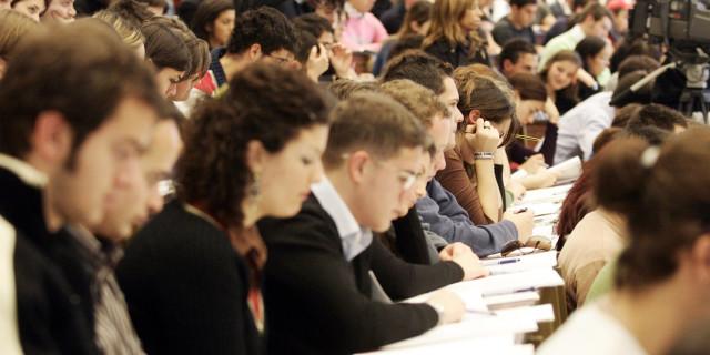 Inchiesta RdD. Università italiane, lo scandalo delle borse di studio fantasma