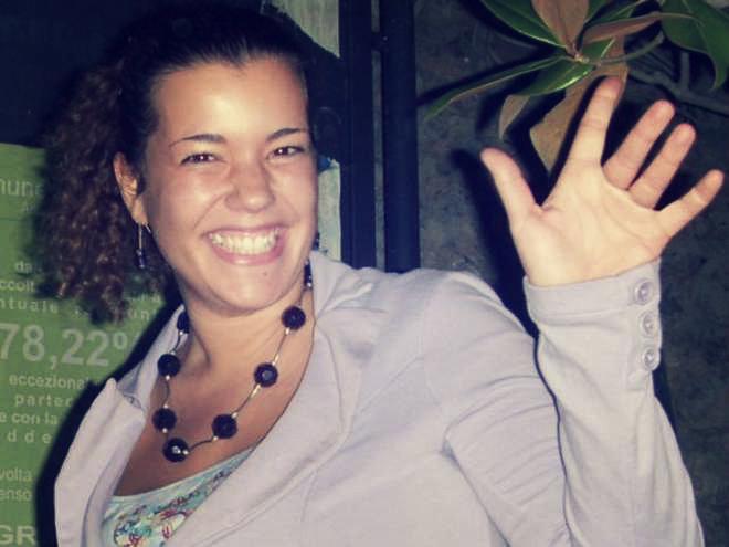 Titti, hostess trovata morta sulla Nave da Crociera. Giallo a Napoli