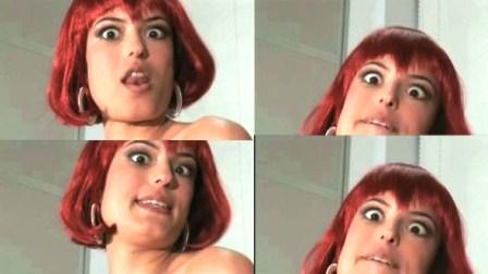 """Sara Tommasi Shock: """"Il virus del Sesso me l'ha attaccato Berlusconi"""""""