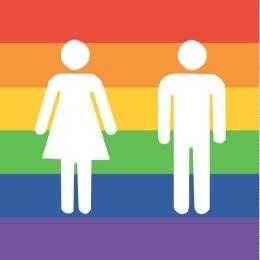Università di Padova: libretto doppio per gli studenti transgender e transessuali