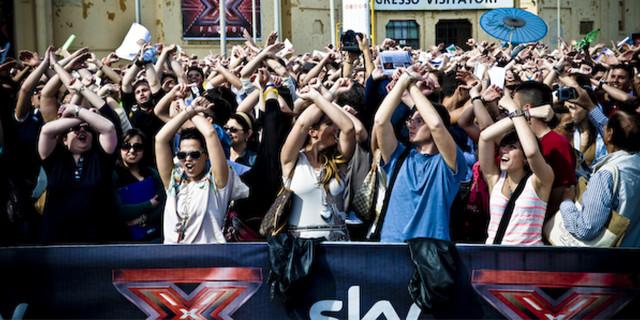 Riparte X Factor: Mika nella nuova giuria. Ecco come partecipare ai provini