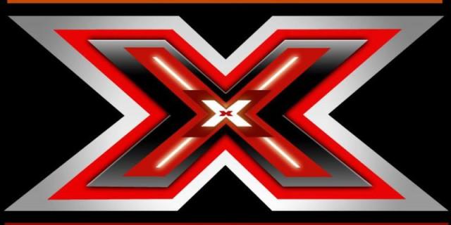 La nuova edizione di X Factor: piena di novità!