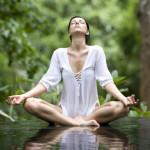 Stress da esami o da lavoro? Non frequentando il Master in Yoga!