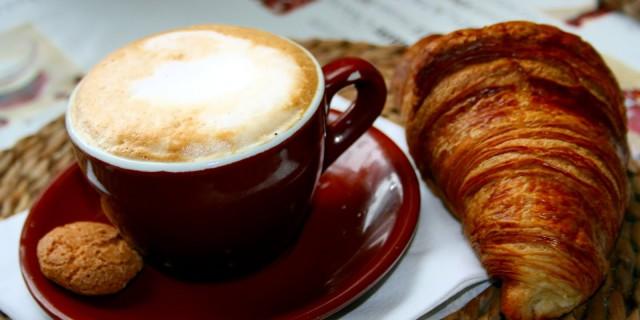 La colazione previene malattie come il diabete