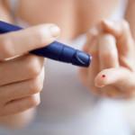 Diabete: stop alle punture, arriva la pillola di insulina
