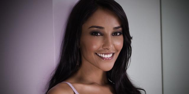 Juliana Moreira aggredita dall'ex fidanzato: via al processo