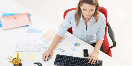 Sviluppare competenze con i corsi online gratuiti