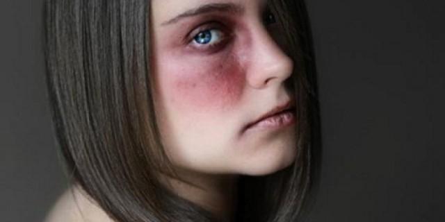 L'identikit del sex offender. Che fare se siamo noi le vittime?