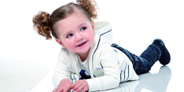 Sostanze tossiche nei vestiti per bambini  ecco tutte le marche  incriminate.Sotto l occhio del ciclone anche capi di Alta Moda. (foto Web) 29b3a4dfafc