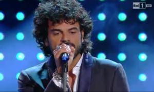 Sanremo seconda serata – siamo sopravvissuti anche a questa