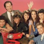La carriera hot di un amato protagonista dei telefilm anni '90