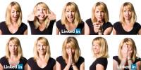 Come funziona LinkedIn? Come comportarsi e cosa NON fare per cercare Lavoro
