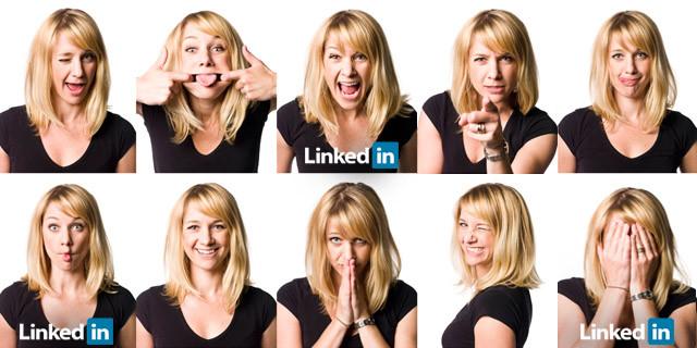 Il Bon Ton professionale su LinkedIn
