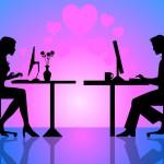 Fenomeno dating online: questo sconosciuto