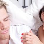 Le 40 cose che gli Uomini pensano subito Dopo il Sesso ma che non Direbbero Mai
