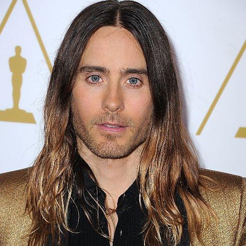 """Premi Oscar 2014: trionfa """"La grande bellezza"""""""
