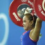 Sport e alimentazione: cosa mangiare a seconda dell'orario dell'attività fisica