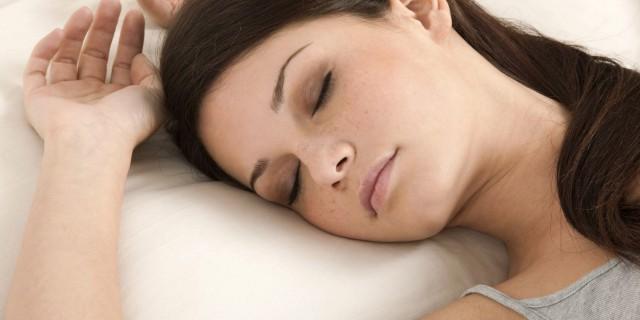 Sindrome premestruale: come riconoscerla, prevenirla e curarla in modo naturale
