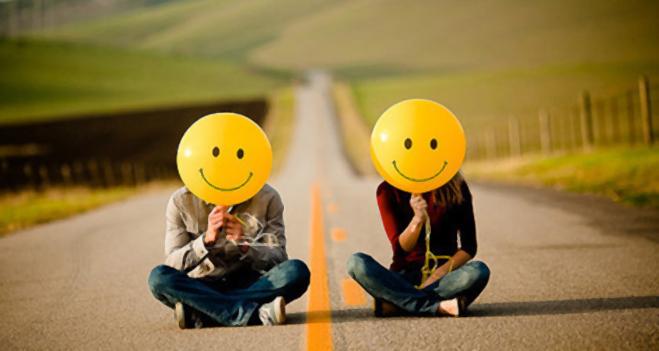 7 Consigli Per Essere Più Felici Ed Amare Il Proprio (Odiato) Lavoro