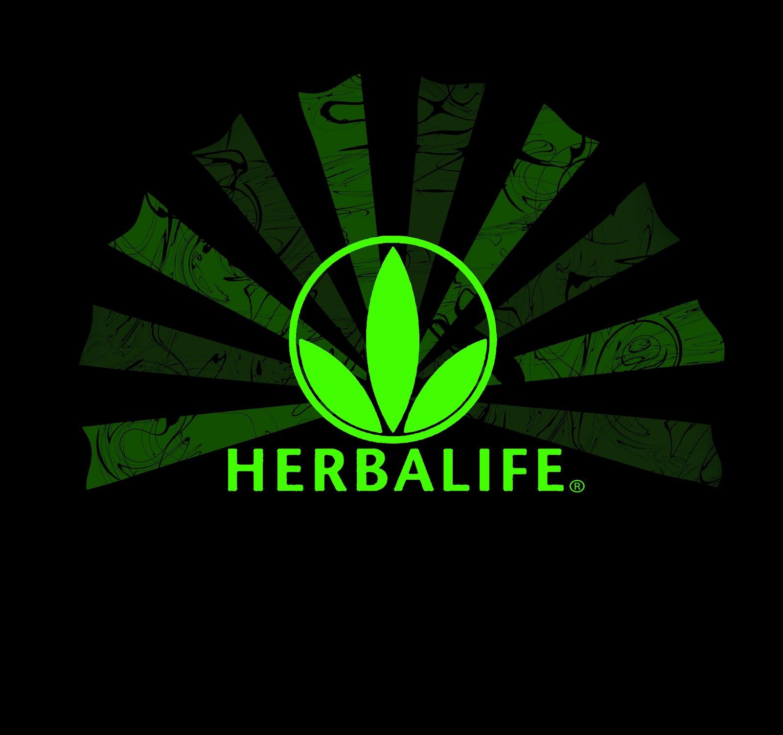 Herbalife sotto inchiesta: ecco la verità
