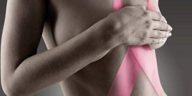 Un male fisico e psicologico: il tumore al seno