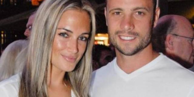Oscar Pistorius: al via il processo che lo vede accusato dell'omicidio della fidanzata