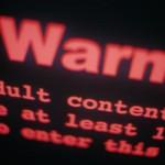 Ecco quali sono le parole più cercate in tempo reale sui siti porno