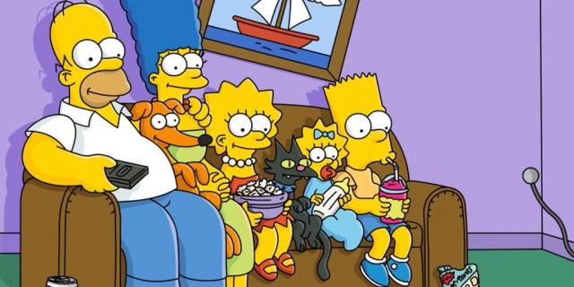 Rivoluzione in casa Simpson: addio ad un personaggio storico e nuova sigla [SPOILER]