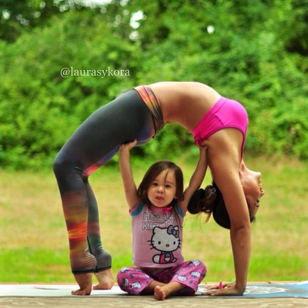 yoga-mamma-figlia-due